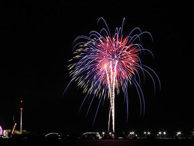 cedar point fireworks 2012 (1) 300ppi