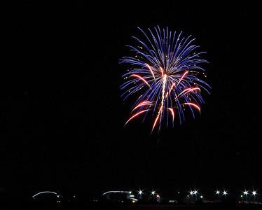 cedar point fireworks 2012 (11) 300ppi