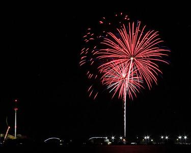 cedar point fireworks 2012 (8) 300ppi
