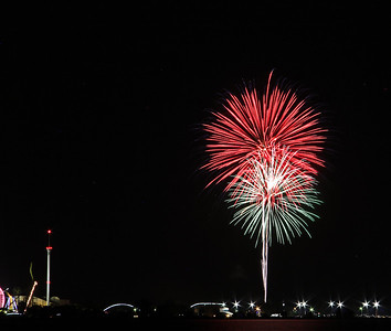 cedar point fireworks 2012 (16)- 300ppi