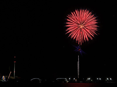 cedar point fireworks 2012 (15) 300ppi