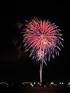 cedar point fireworks 2012 (7) 300ppi