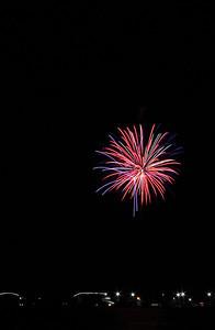 cedar point fireworks 2012 (14)  300ppi