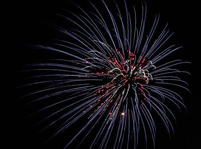 Huron Riverfest 2012 (38)- 300ppi