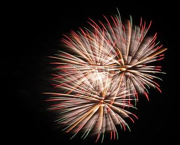Huron Riverfest 2012 (94)  300ppi