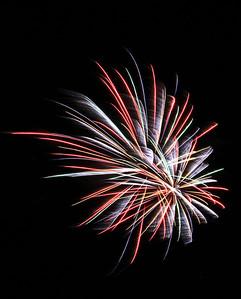 Huron Riverfest 2012 (57)  300ppi
