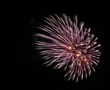 Huron Riverfest 2012 (75)  300ppi