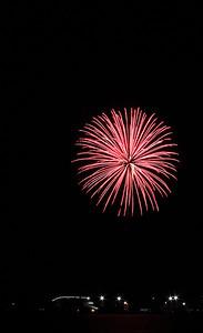 cedar point fireworks 2012 (12) 300ppi