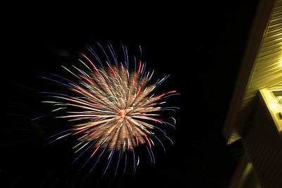 Huron Riverfest 2012 (42)300ppi