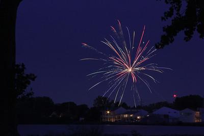 cedar point fireworks 2012 (3) 300ppi