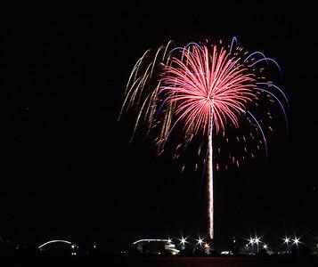 cedar point fireworks 2012 (13) 300ppi