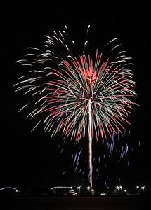 cedar point fireworks 2012 (9) 300ppi