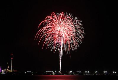 cedar point fireworks 2012 (10) 300ppi