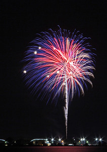 cedar point fireworks 2012 (6)- 300ppi
