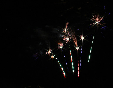 Huron Riverfest 2012 (31) 300ppi