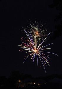 cedar point fireworks 2012 (5) 300ppi
