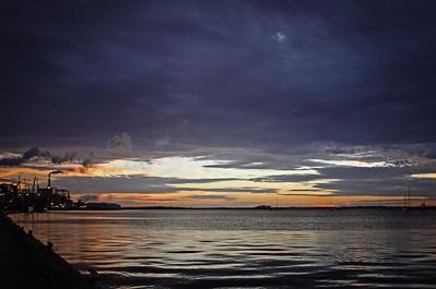 amelia island 12-25-2012 (469)-1 LR