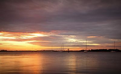 amelia island 12-25-2012 (456)-1 LR